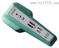 NJ31婴幼儿医学测听仪规格  产品货号: wi87065