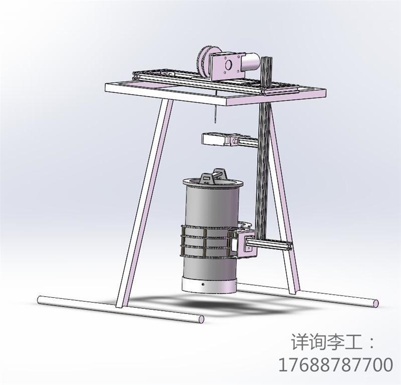 氧气检测仪ZXNDJ-8S,DL-测试123