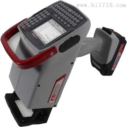 进口打标机 mini Markator品质保证