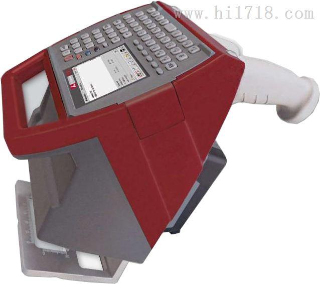 FlyMarker PRO手持式数控打标系统