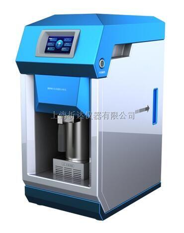 上海全自动滤袋式脂肪测定仪