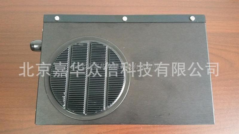 NTRON3100氧气分析仪