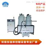 双组份环氧树脂真空灌胶机 互感器生产设备 ab胶灌胶机