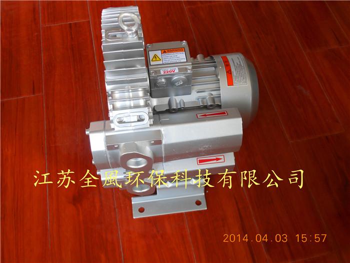 DSCN1201.jpg