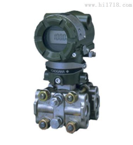 【原装正品低价促销】横河川仪EJA110A差压变送器,3700元、24V
