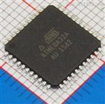 74HC,LM系列 ATMEGA8 88 128 TI ST NXP430F413 417 4152