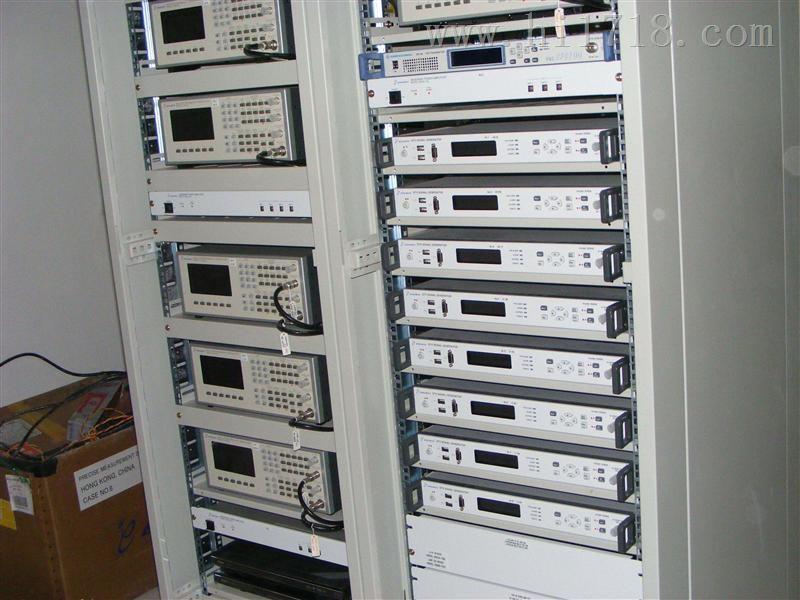 模拟/数字电视中央信号源,TV3300数字电视中央信号源