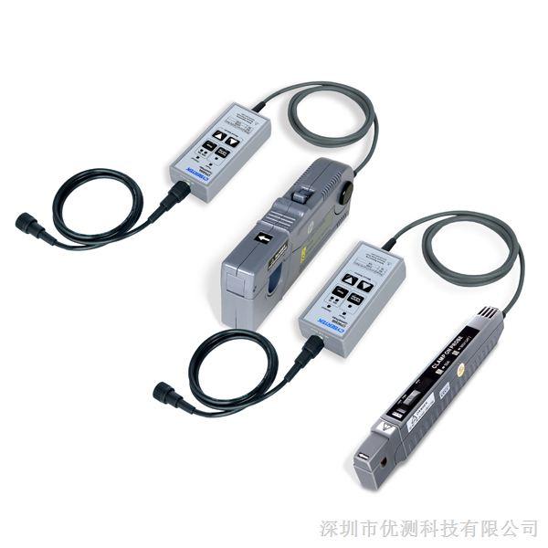 高频电流探头CP8000系列(AC/DC)