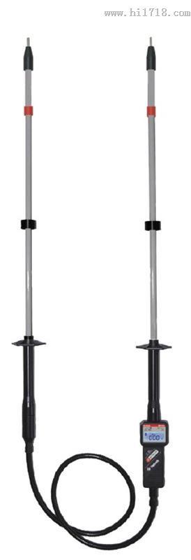 MultiSafe HS 11 11kV 交流/16kV 直流两极高压测试仪