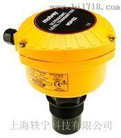 英国mobrey超声波液位计MSP422-B28