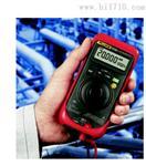 福祿克回路校驗儀在本安易爆環境對儀器的故障檢修說明