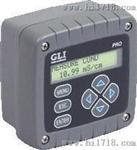 电导率分析仪PRO-E3,厂家直销 电导率分析仪美国哈希