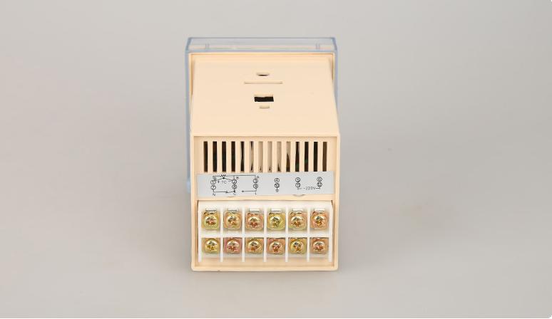 xmtd-2001 数显温控仪/温控表/温控器 温控