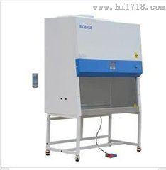 医院专用生物安全柜 BSC-1500IIB2-X