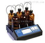 BOD测定仪,生化需氧量测定仪