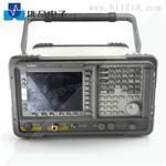 E4403B  安捷伦Agilent  e4403b频谱分析仪