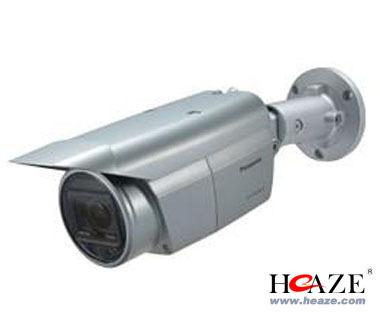 WV-S1432LH 松下iA(智能自动化)H.265网络枪式摄像机