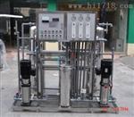 |矿泉水生产设备