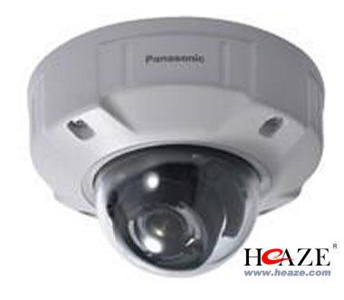WV-S2532LH 松下iA(智能自动化)网络半球摄像机