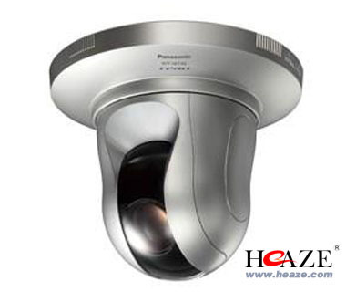 WV-S6130H 松下iA智能自动化一体化摄像机