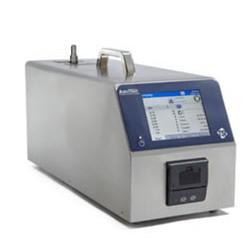 TSI9110 0.1微米尘埃粒子计数器