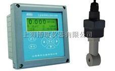 高温在线电导率仪0-2000ms无极式的电磁感应式原理电导率