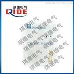 MDL11010-3整流模块