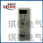 SWRA-F直流屏充电模块