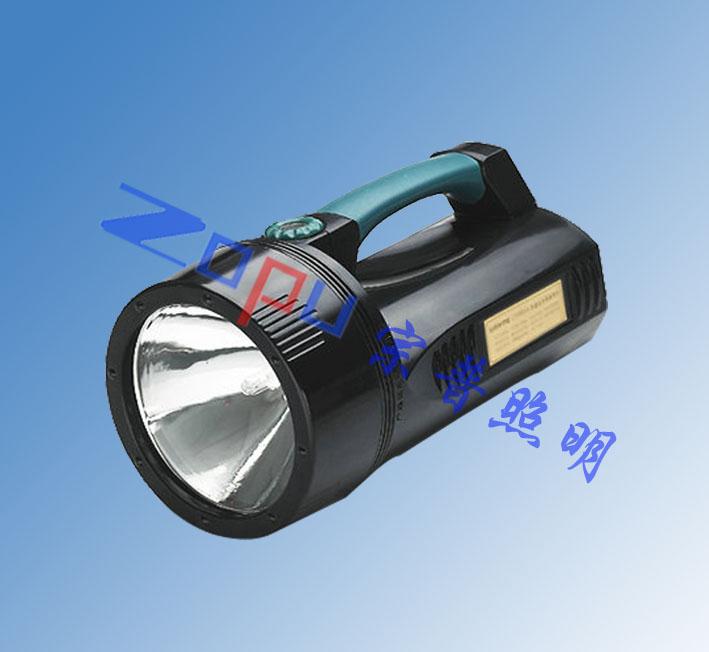 全方位自动泛光工作灯|SFW6110B