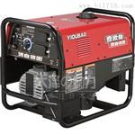 280A焊接发电一体用机,进口汽油电焊机