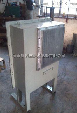 4kw搅拌机防爆变频电控柜