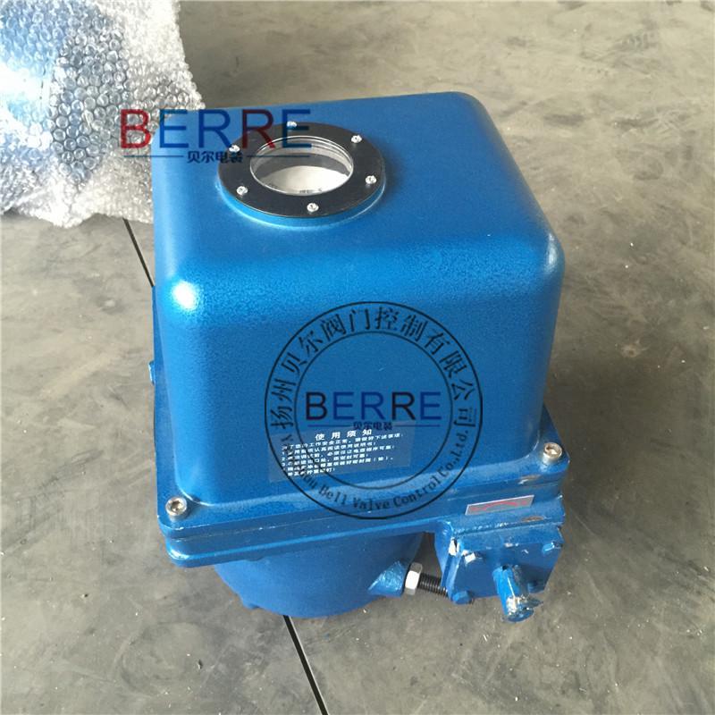 【厂家直销】阀门电动装置LQ10-1电动装置
