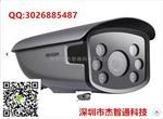DS-2CD8627FWD/F-LZS  海康200万人脸对比摄像机 最多9万张人脸导入