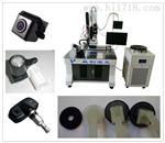 东莞深圳国产塑料激光焊接机