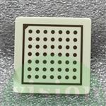 陶瓷圆点标定板