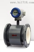 排污泵站流量计 排污泵站流量计厂家 排污泵站专用流量计