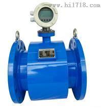 泵站排污流量计 泵站排污流量计厂家 泵站排污流量计选型