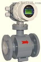 污水处理流量计 污水处理流量计厂家 污水处理专用流量计
