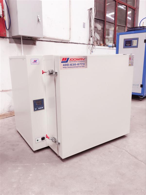 JW-DS电池测试试验装置