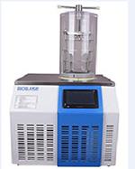 博科BK-FD10S实验室冷冻干燥机价格