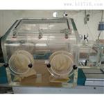 厌氧有机玻璃手套箱  有机玻璃手套箱厌氧无水