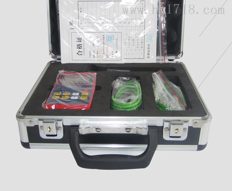 leeb210/211磁性涡流涂镀层测厚仪