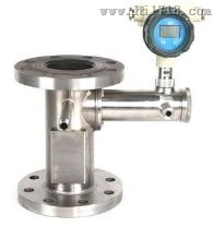 HSZY-F2在线原油含水分析仪