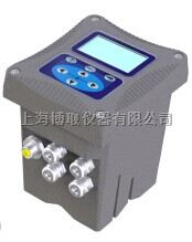0-5g/L的在线SS分析仪生产厂家ZWYG-2087A,用于污水厂的污泥浓度MLSS在线分析仪