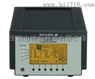 低噪音双通道传声器适调放大器  B&K2690
