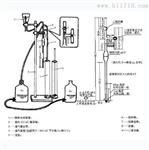 厂家土壤颗粒分析装置SYS-1Q直供