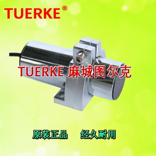 图尔克HQSD-10旋转速度监测开关