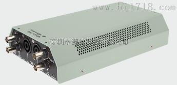 2735型 测量功率放大器