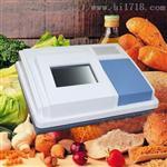 厂家食品安全检测仪SYS-ZSP96通道价格