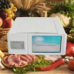 国产食品安全检测仪SYS-ZSP36通道厂家